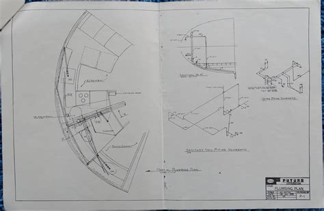 futuro house plans futuro house plans house and home design