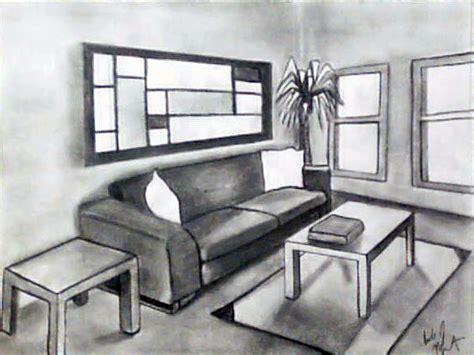 sketch room living room sketch by psych00z fanart central