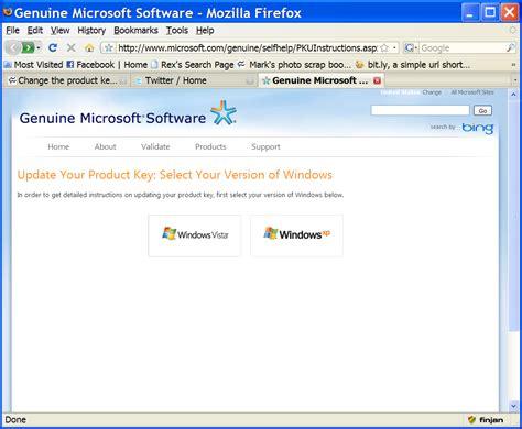 format cd key xp windows xp cd key changer free download emaceavin s blog