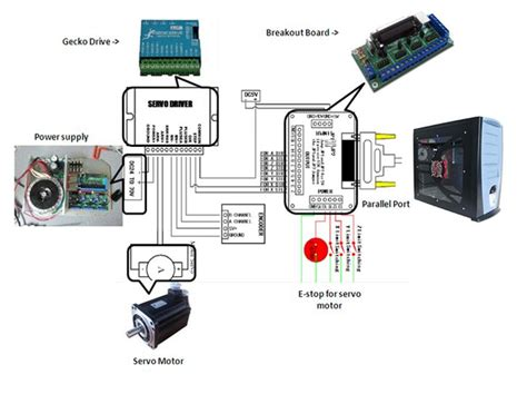 hd wallpapers circuit diagram to make a remote