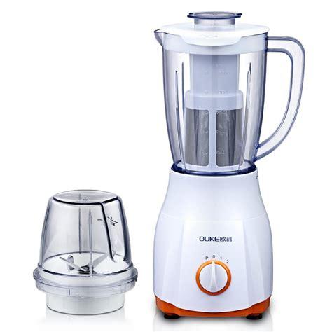 Juicer Baby multifunctional electric juicer juice machine soya