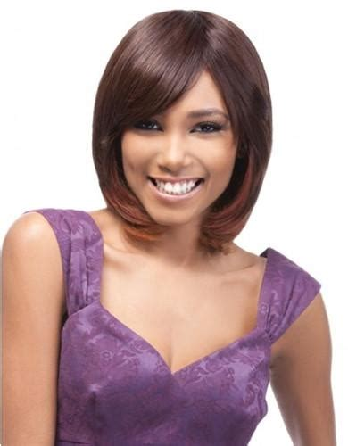 outre human hair premium duby wig duby bang wig lowest price ever haircloset com