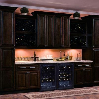 bar cabinets home depot kbdphoto