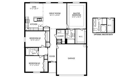 floor plans for custom homes of haines city manufactured stonewood crossings new homes for sale in haines citynew