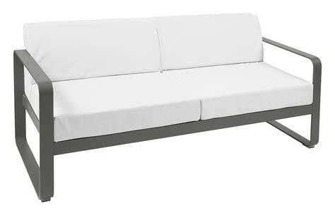 divani 160 cm scopri divano destro bellevie l 160 cm 2 posti