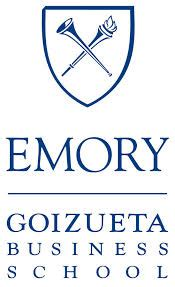 Emory Mba Ranking 2014 by The Best Mba Graduation Speakers For 2015 Page 2 Of 4