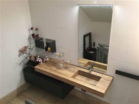 bagni offerta offerta bagno moderno