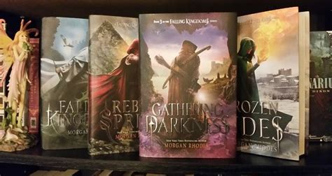 Gathering Darkness A Falling Kingdoms Novel B Buruan Beli 25 best images about falling kingdoms on posts be strong and the goddess