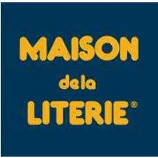 maison de la literie catalogue du magasin de la