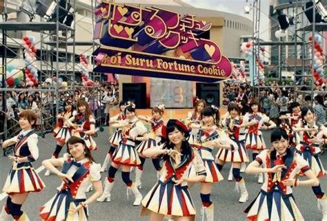 japanese song learn japanese through 5 modern karaoke classics