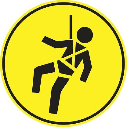 library  safety harness jpg library png files clipart
