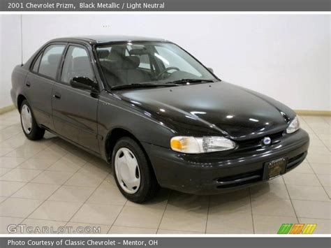 where to buy car manuals 2001 chevrolet prizm windshield wipe control 2001 chevrolet prizm information and photos momentcar