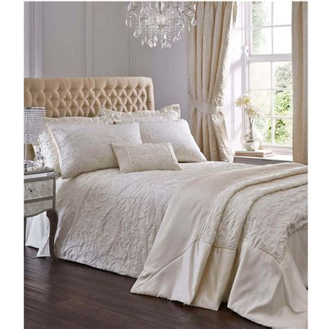 Tj Hughes Bedding Sets Spencer Jacquard Duvet Set Tj Hughes