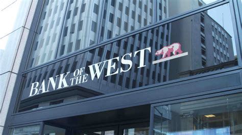 bank of the west bank of the west review 150 checking account bonus