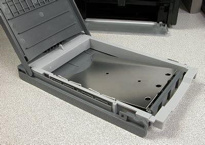 Printer Sublime A3 sublime sublime printingsuppliersmanufacturers receipt printer