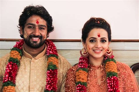 New Marriage Photos by Bhavana Engagement Photos Hd Quality