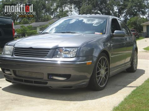 2004 volkswagen jetta gli 1 8t 2004 volkswagen jetta gli 1 8t for sale clayhatchee alabama