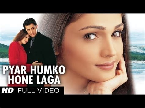 download film laga indonesia full movie download video pyar humko hone laga full song film