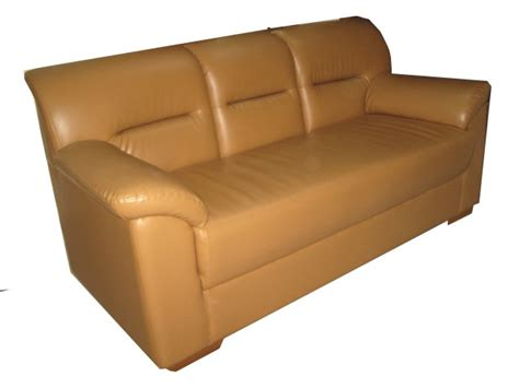 modern sl212f stylish storing 6 seated sofa set price