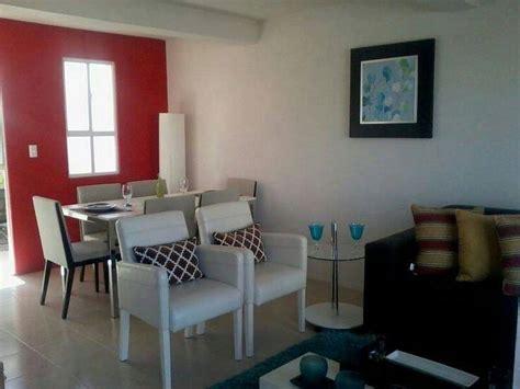 decoracion interiores casas affordable opta por muebles a