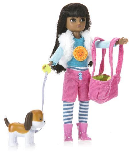 lottie dolls mastermind last minute shopping top 10 children s toys the globe