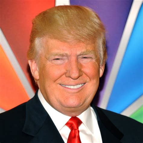 donald trump net worth biography donald trump bio fact married affair girlfriend