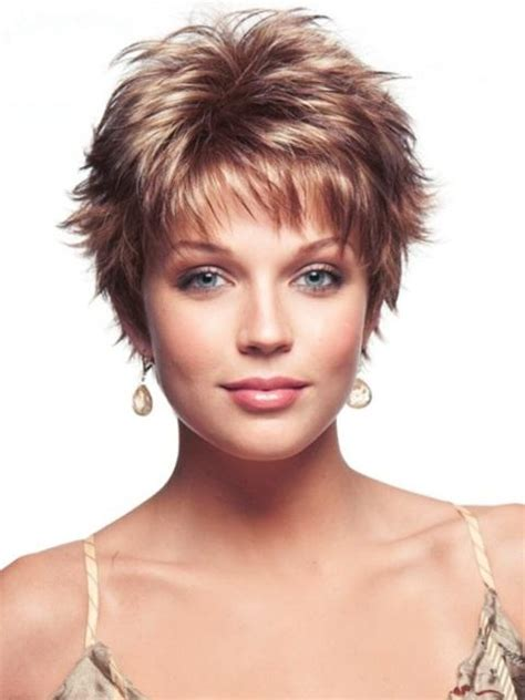 haircuts hairstyles com 2018 latest hairstyles for short curly fine hair