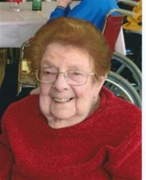 obituary for thelma h riggs send flowers bacher