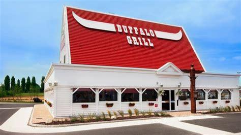 Buffalo Grill Carte Prix by Restaurant Buffalo Grill Archs 224 Archs 74160