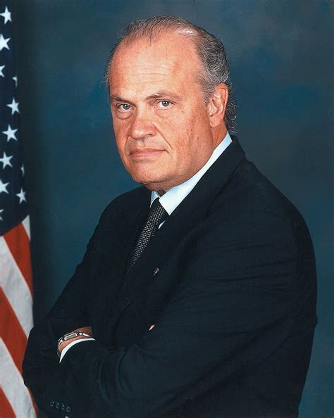 Instagram Email Search Inside Story Fred Thompson S Church Roots Draw Interest The Christian Chronicle