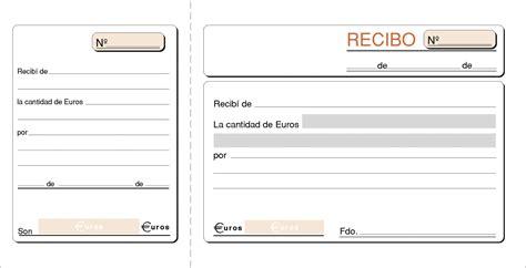 monto de pago de entrega de libreta talonario recibo t16 c matriz la papeler 237 a m 225 s que libretas