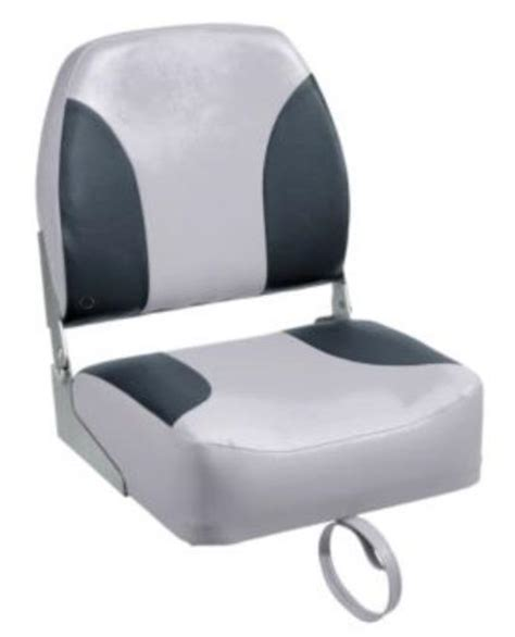 bass pro shop boating license seat comfort bass pro shops
