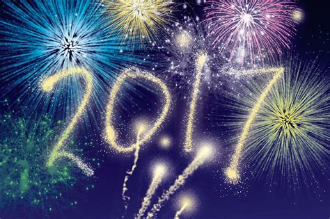 new years federal federal way rings in the new year with 2017 resolutions