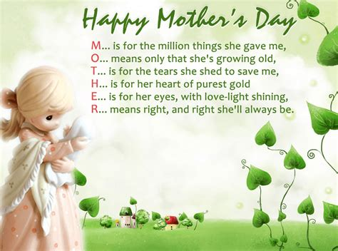 mothers day message mothers day messages 2018 happy mothers day messages 2018