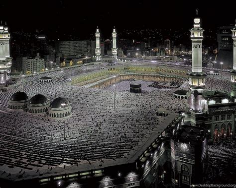 wallpaper kaabah desktop religion muslim islam makkah kaabah wallpapers desktop