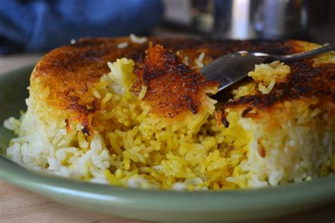 best paella rice easy crispy paella rice