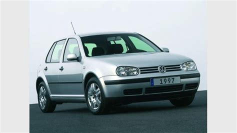 Vw 1 Liter Auto Preis by Vw Enth 252 Llt Sein Neues 1 Liter Auto Neuer Xl1 Kommt 2013
