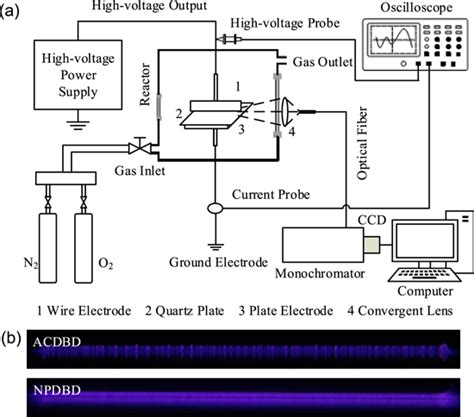 wiring diagram for immersion heater timer wiring diagram