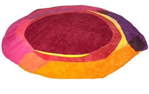 irregular shaped rugs irregular shaped rug interiorzine