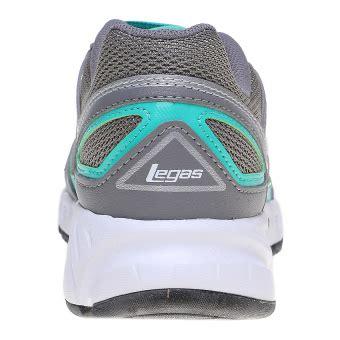 Sepatu Merk Legas harga league legas series rapid 2 la sepatu lari wanita