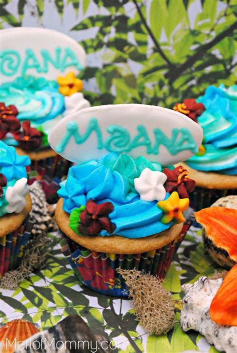 Elmo Cake Decorations Southern Blue Celebrations Moana Cakes Cupcakes Amp Cookies
