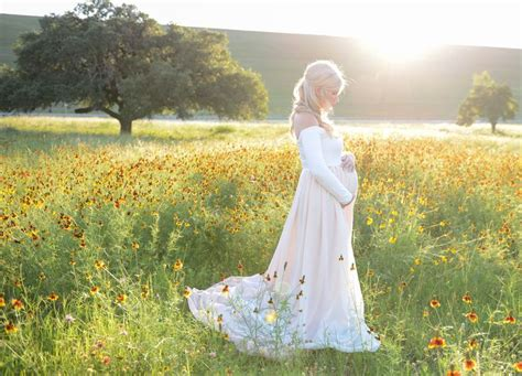 country style maternity pictures best 25 country maternity ideas only on