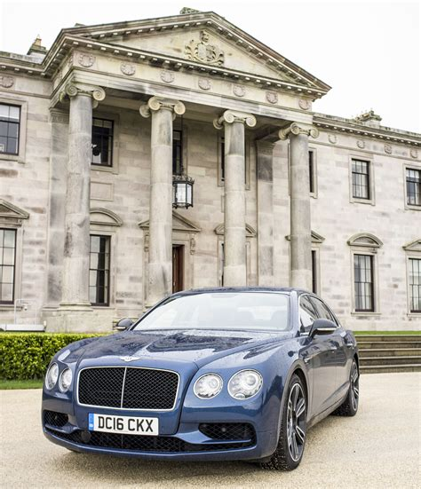 bentley burgundy 100 bentley burgundy 2009 bentley brooklands base
