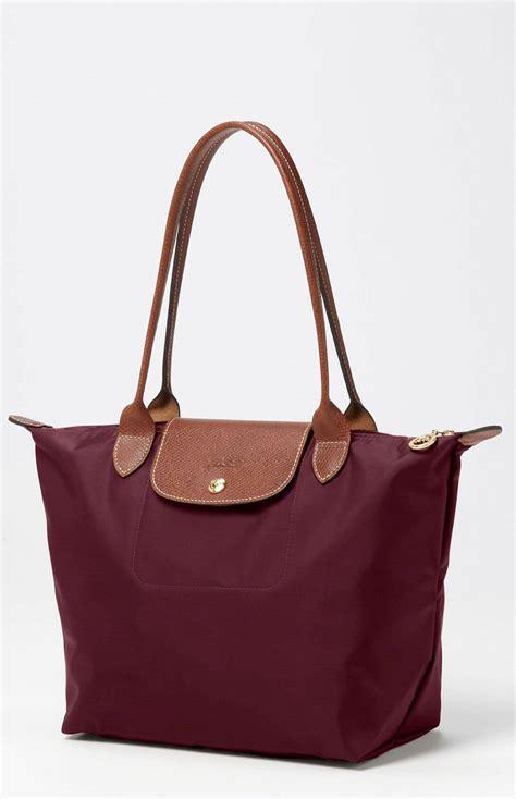best handbag designer top ten designer handbags studio design gallery