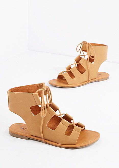 rue 21 gladiator sandals 394 best images about walk on taupe high