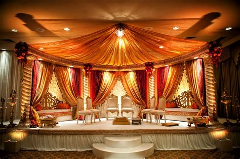 Wedding Planner India by What Not To Do In An Indian Wedding Sweet