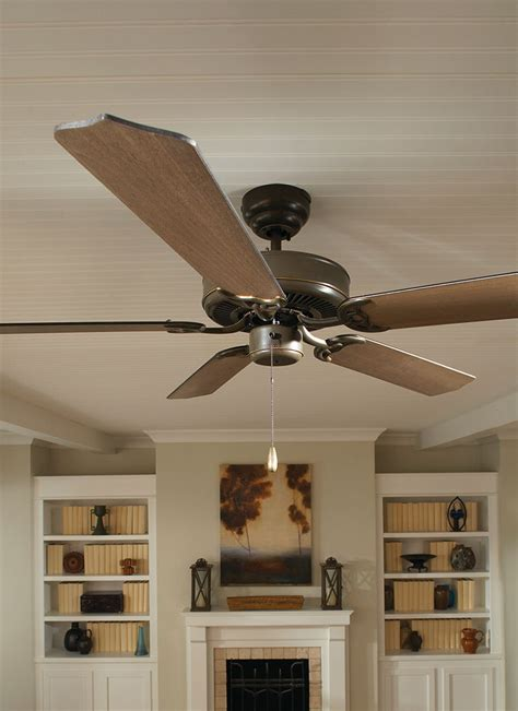 Built In Ceiling Lights Ceiling Interesting Ceiling Light With Fan Ceiling Light With Fan Modern Ceiling Fans With