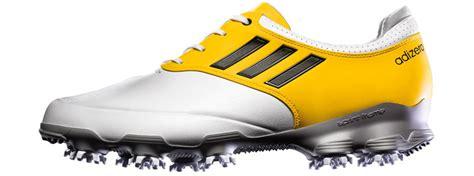 introducing the adidas adizero tour and adizero sport golf shoes globalgolf