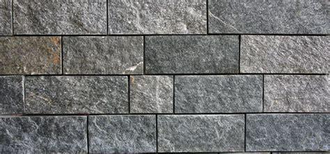 desain batu alam  dinding rumah minimalis  modern