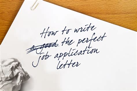 good cover letter samples cover letter writing service pro best